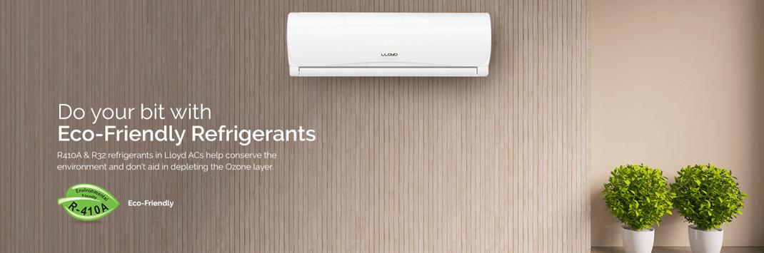 Buy Lloyd Ls12i3fi O 1 Ton Split Air Conditioner Online