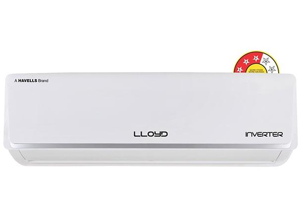 Air Conditioners Washing Machines Led Tvs Refrigerators