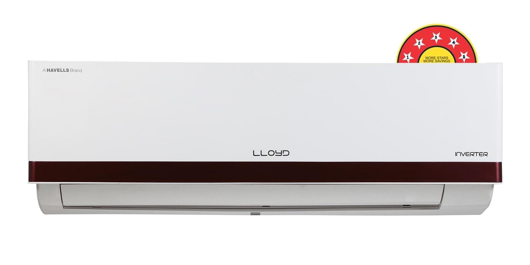 GLS12I56WGBP