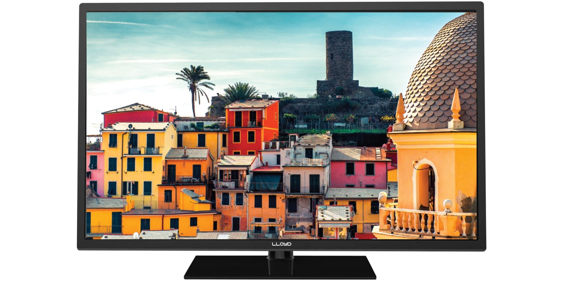 Buy Latest Lloyd 49cm HD LED TV - LLOYD - L20AM