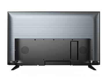 L43FS670A
