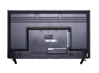 L50FN2