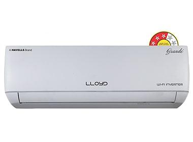 Lloyd LS18I35JA 1.5 Ton Grande split AC
