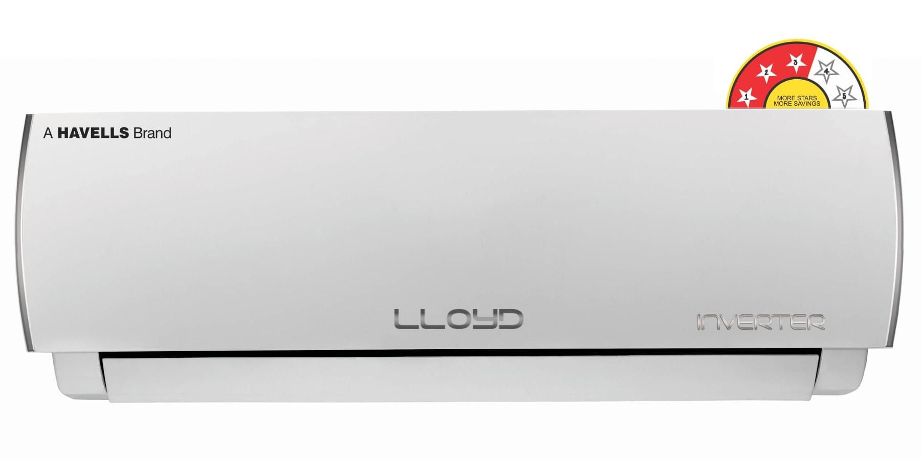 LS19I31ID