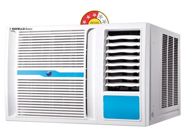 buy lloyd lw12a3f9 1 ton window air conditioner online. Black Bedroom Furniture Sets. Home Design Ideas