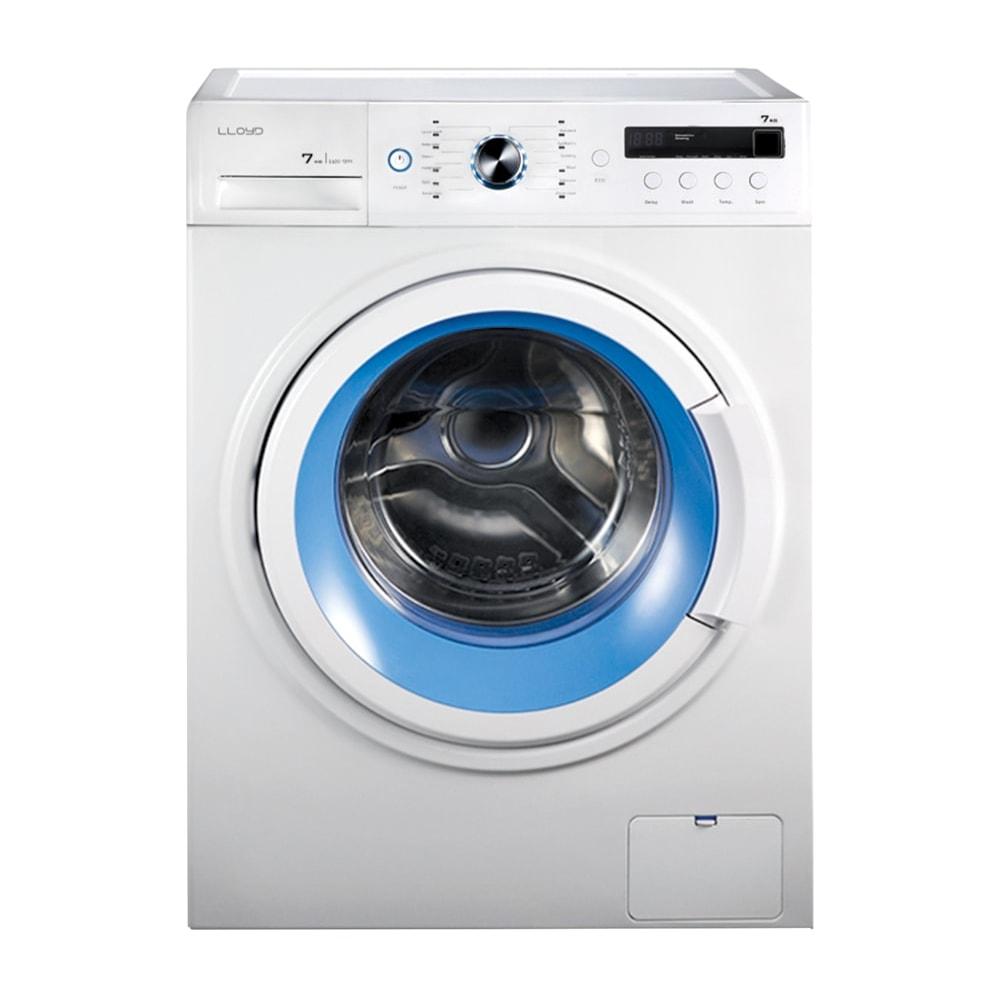 Buy Lloyd Lwmf 70 Fully Automatic Front Load Washing Machine