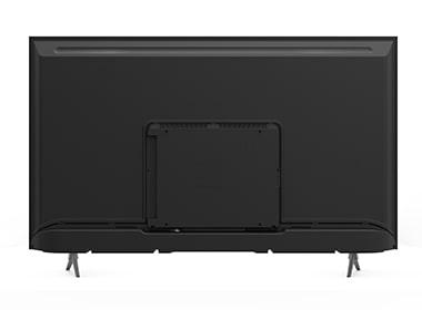 58US900C